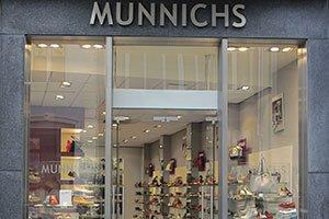 Munnichs Maastricht I