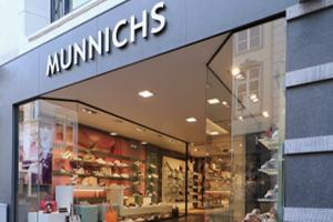 Munnichs Roermond
