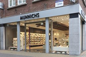 Munnichs Venlo