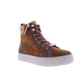 Nathan-Baume Sneakers 53187C212