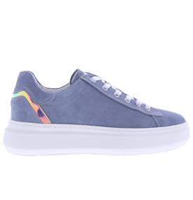 Nero Giardini Sneakers 53155G211
