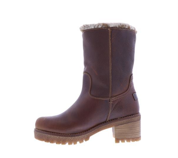 Panama Jack Lange laarzen 59632C202