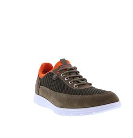 Panama Jack Sneakers 40012H211