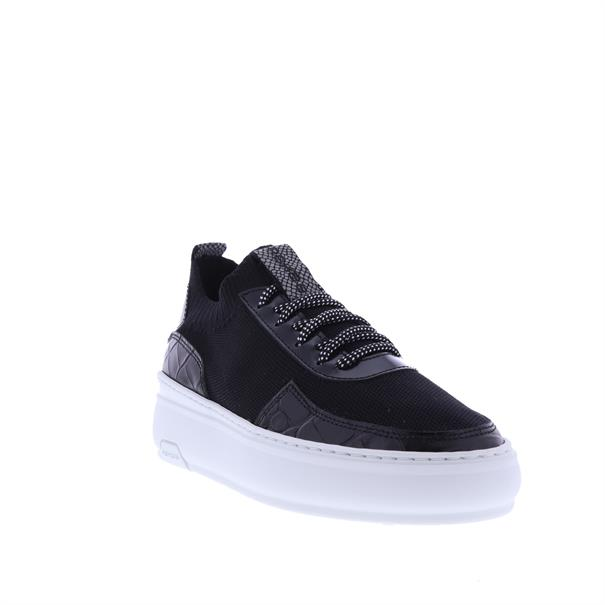 Rehab Sneakers 53195A211