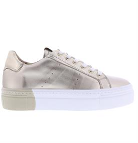 Roberto d'Angelo Sneakers 53114R211