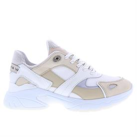 Via Vai Sneakers 53090E211