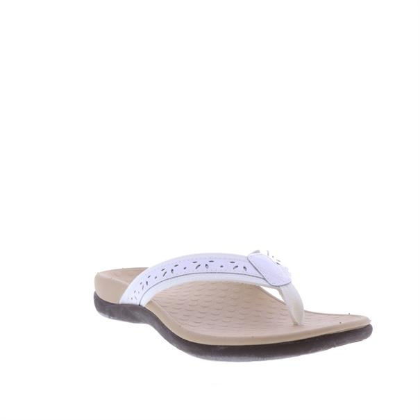 Vionic Slippers 50011W201
