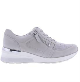 Waldlaufer Sneakers 55028E211