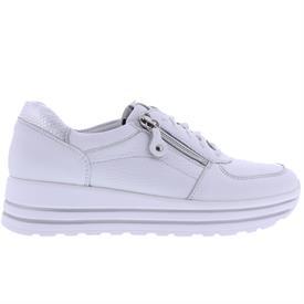 Waldlaufer Sneakers 55032W211